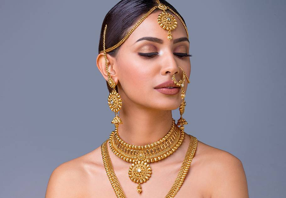 Sajaa Online Indian Jewellery Boutique 6_910 x 630