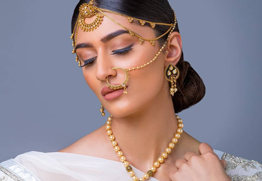 Sajaa Online Indian Jewellery Boutique 7_910 x 630