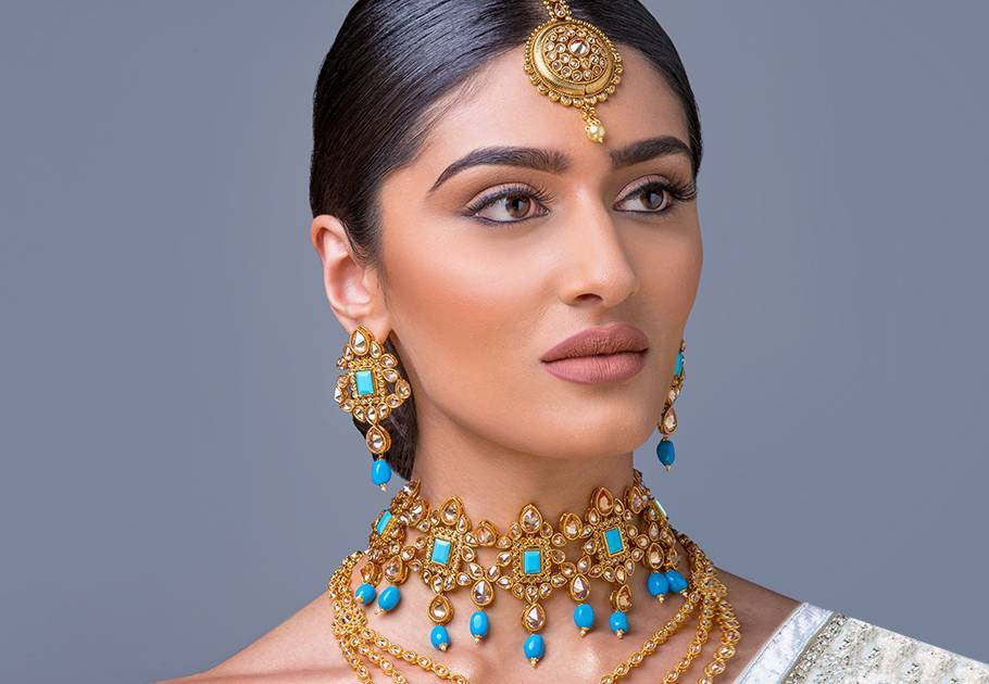 Sajaa Online Indian Jewellery Boutique 2_910 x 630
