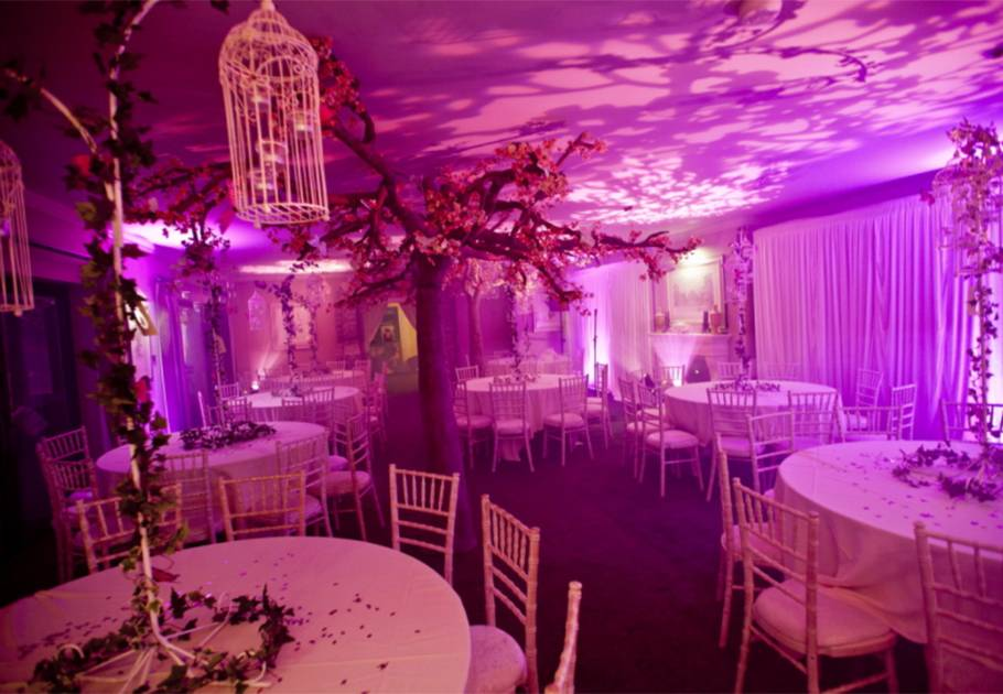 Maz Events 1_910 x 630