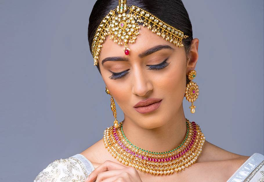 Sajaa Online Indian Jewellery Boutique 5_910 x 630