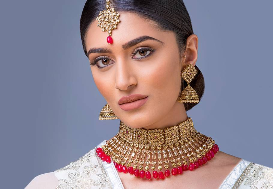 Sajaa Online Indian Jewellery Boutique 4_910 x 630