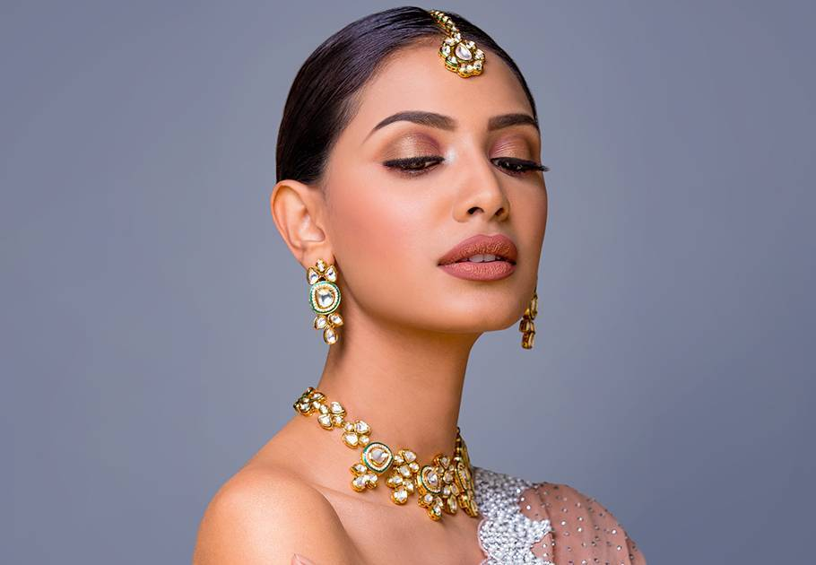 Sajaa Online Indian Jewellery Boutique 1_910 x 630