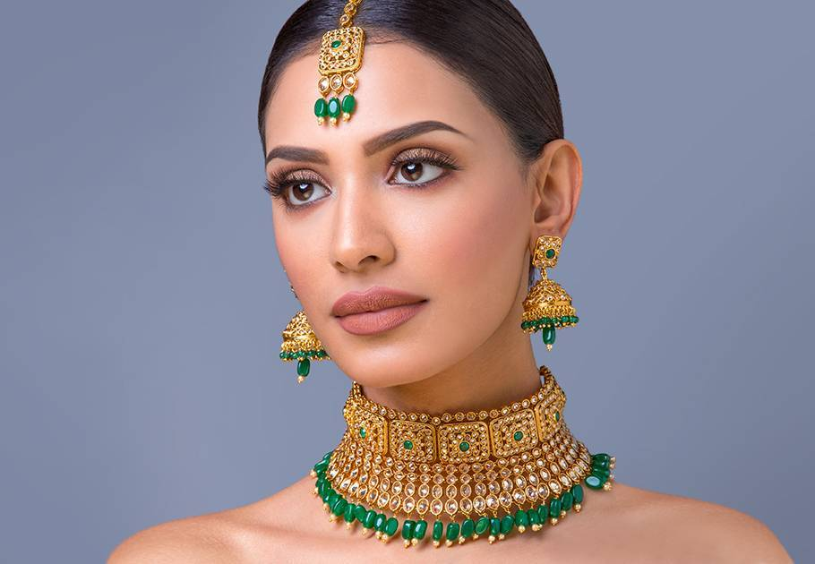 Sajaa Online Indian Jewellery Boutique 3_910 x 630