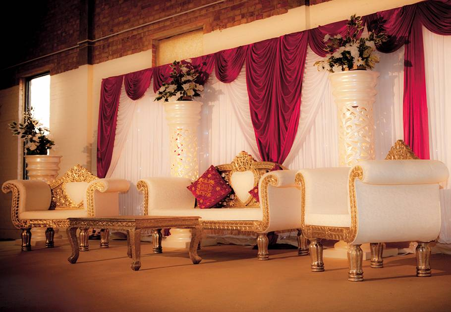 Ariana Banqueting Hall 5_910 x 630